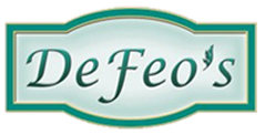 Defeo Landscaping of Central NJ